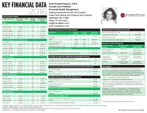RWM Key Financial Data 2016 Image_Page_1